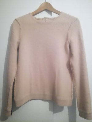 AndOtherStories Maglione di lana multicolore