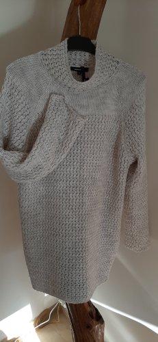 pullover Oversize/ pulloverkleid