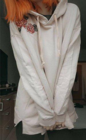 2hearts Abito maglione multicolore