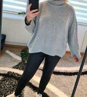 Pullover Overzized Selected Femme Gr. XL Strick Pulli Oversize