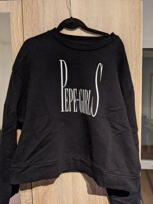 Pullover Pepe Jeans Gr. M