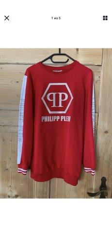 Pullover  Philipp Plein , Gr. 164