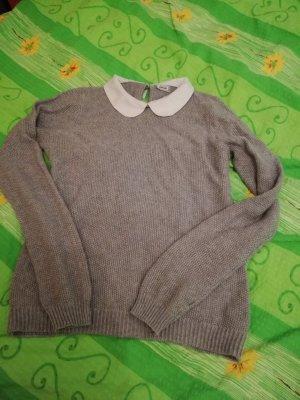 Pullover PimKie