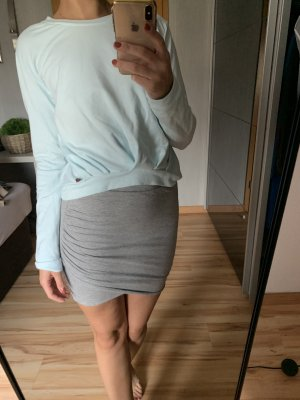 Pullover please