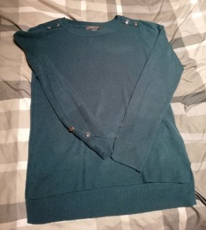 Pullover Primark