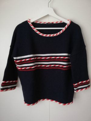 Pullover Promod