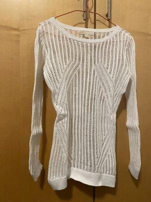 Pullover / Pulli
