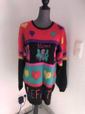 Pullover, Pulli Größe 38/40, Vintage