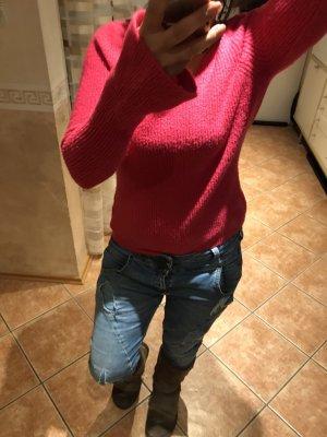 Pullover Pulli / Sweatshirt