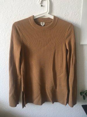ARKET Long Sweater multicolored