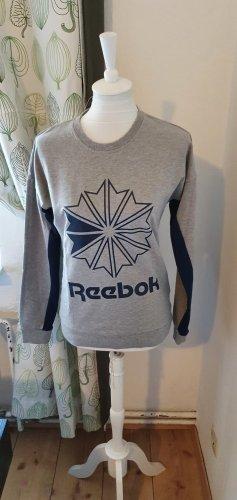 Pullover Reebok