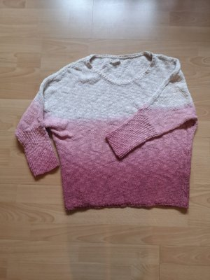 Pullover Review M