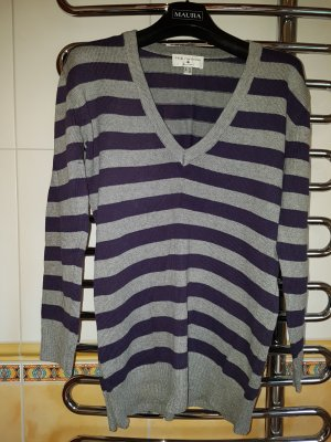 Pullover Rick Cardona