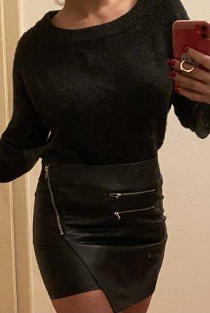 Pullover (Rock verkaufe ich auch)