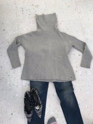 Pullover Rollkragen von twist Tango Hipster Blogger Instagram