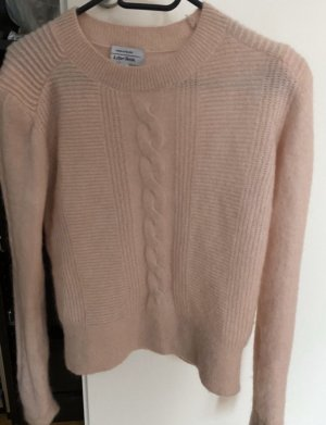 AndOtherStories Crewneck Sweater multicolored