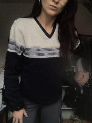Pullover - s.Oliver