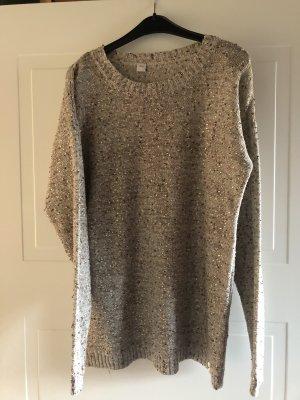Pullover s Oliver Gr.42