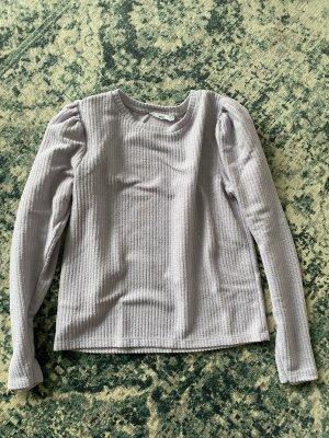 Pullover SALE