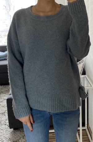 Pullover Schleifen Details