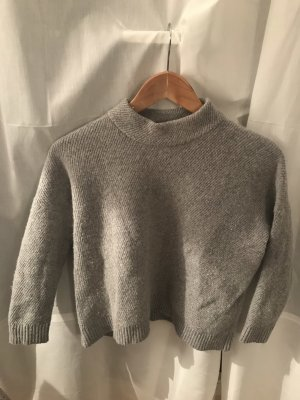 Pullover Selected Femme