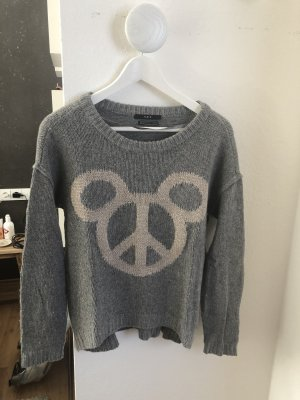 Pullover (Set)