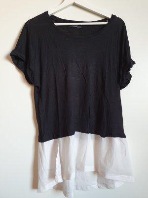 Pullover / Shirt