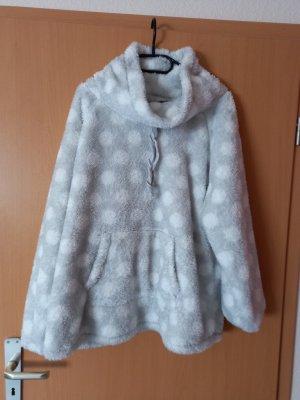 Pullover siehe Beschreibung