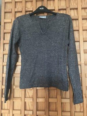 Wallis  grigio scuro-grigio chiaro Viscosa