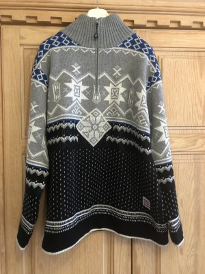 Sailor Sweater multicolored