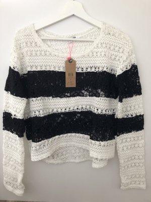 Pullover Sommer neu mit Etikett