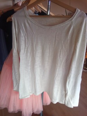 Pullover Sommer Pullover