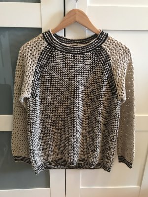 Pullover sparkle and fade XS urban outfitters