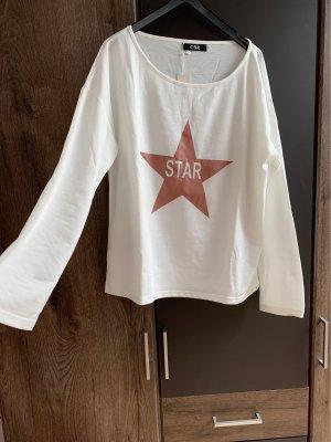 Pullover Star