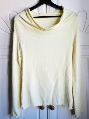 Pullover Stefanel Gr. L Sommer