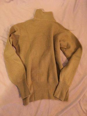 Pullover Strenesse Gr 36