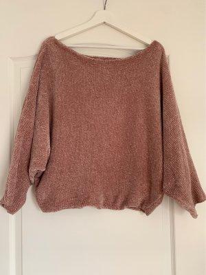 Pullover Strick