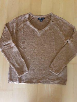 Pullover Strick neu