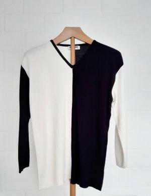 Pullover Strick * onesize