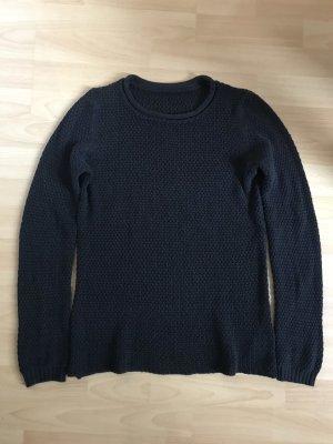 Pullover Strick strickpullover