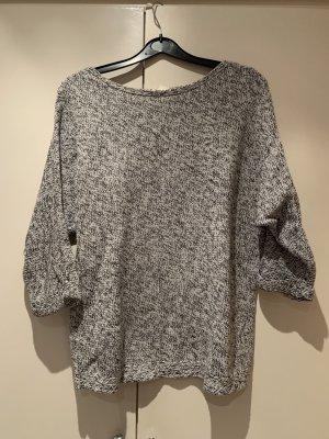Pullover Strick Strickpullover von H&M, Größe S