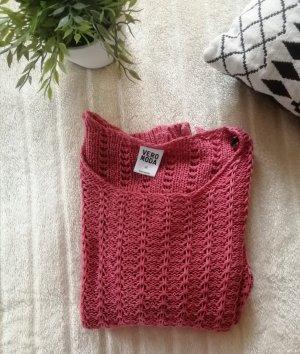 Pullover Strick Vero Moda
