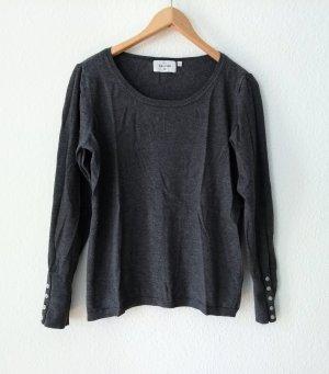 Pullover Sweater / C&A / L 40