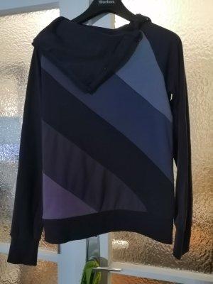 Pullover, Sweater, Größe M