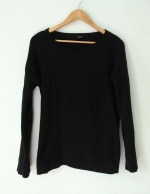 Pullover Sweater/ S.Oliver/ 40 42/ Winter kuschelig