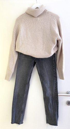 Pullover/Sweater von H&M