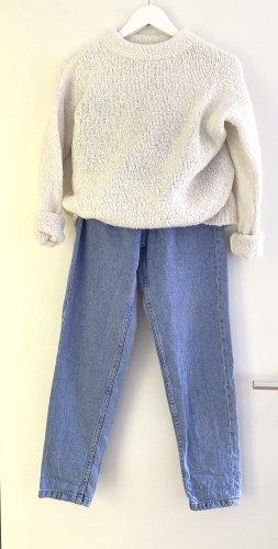 Pullover/Sweater von Mango