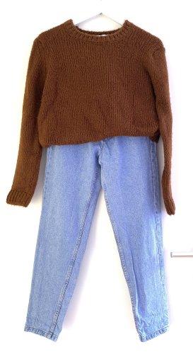 Pullover/Sweater von ZARA