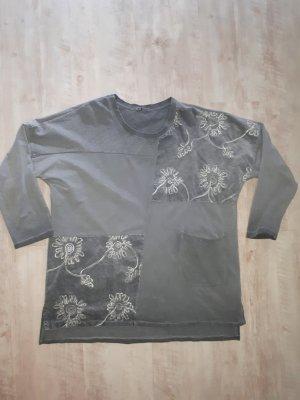 Pullover/Sweatshirt