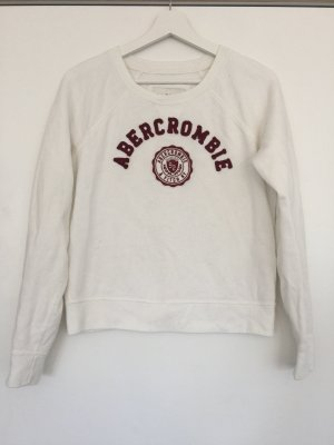 Pullover/Sweatshirt *Abercrombie & Fitch NY*